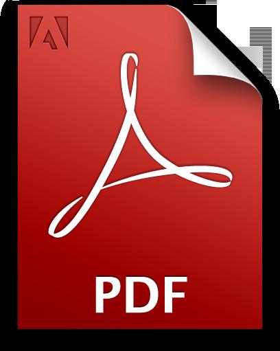 Adobe_Reader_PDF